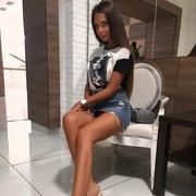 Светлана, 22, г.Тирасполь