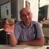 Amiran, 52, Domodedovo