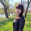 Ольга, 46, г.Кривой Рог