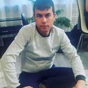хусниддин 36 Иркутск