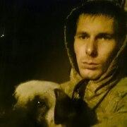 Павел, 28, г.Черногорск
