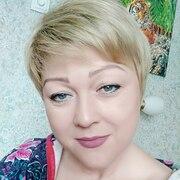 Ольга, 46, г.Колпино