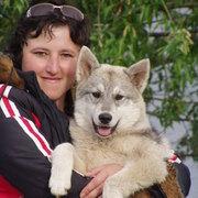 Ольга, 36 лет, Козерог