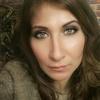 Людмила, 45, г.Новосибирск