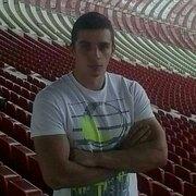 Никола 24 года (Стрелец) Донецк