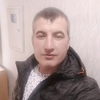 sasha, 34, г.Екатеринбург