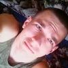 Кирилл, 26, г.Тотьма