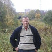 сергей, 45, г.Луга