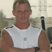 ivan, 46, г.Коломна