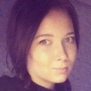 Nina, 29, г.Выборг
