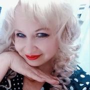 Ирина 52 года (Весы) Темрюк