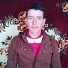 JAHONGIR, 29, г.Канибадам
