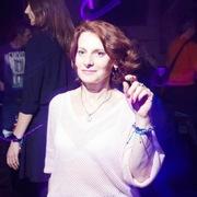 Людмила, 45 лет, Овен
