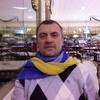Вадим, 44, г.Ивано-Франковск