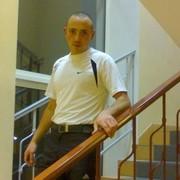 Юрий Трофимов, 33, г.Барабинск