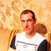 Евгений, 44, г.Хабаровск