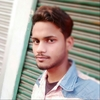 Suraj Thakur, 24, г.Асансол