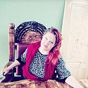 Наталья, 29, г.Юрга