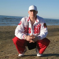 Алексей, 43 года, Телец, Рига