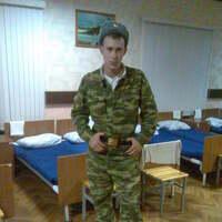 Алексей, 31 год, Дева, Иркутск