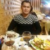 Жасик, 33, г.Актобе