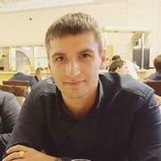 Алексей 34 года (Лев) хочет познакомиться в Актобе (Актюбинске)