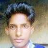 rj kamal, 19, г.Пандхарпур