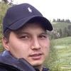 Рамиль, 27, г.Алматы́