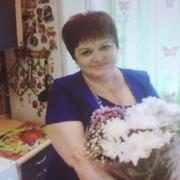 Нинель, 62, г.Петрозаводск
