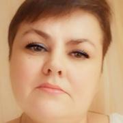 Елена, 42, г.Крымск