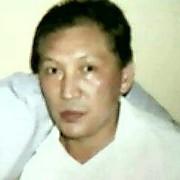 Аскар 57 Бишкек