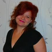 Маруся, 31, г.Залесово