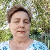 Надежда, 61, г.Астрахань