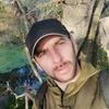 Sergey, 34, Labinsk