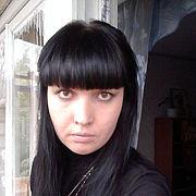 Татьяна, 30, г.Балахна