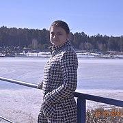 Александра 32 года (Скорпион) Конаково