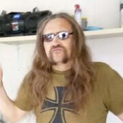 Игорь, 46, г.Малоярославец