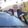 Виталий, 58, г.Винница