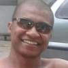 Rogério, 40, г.Рио-де-Жанейро