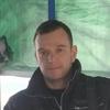 Валентин, 48, г.Санкт-Петербург