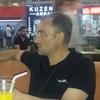 Irakli, 45, г.Днепр