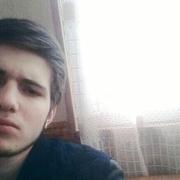 Сулейман из Кизляра желает познакомиться с тобой