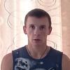Ярослав, 28, г.Владимир