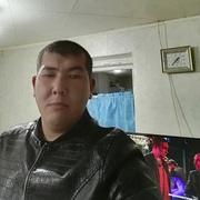 Vladimir 28 Чернянка