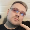 Dalius Savas, 38, Kaunas