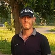 Андрей 45 лет (Близнецы) хочет познакомиться в Запорожье