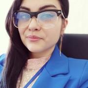 Каролина, 22, г.Кишинёв