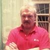 Georgiy, 53, Gagarin