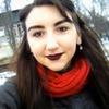 Мария, 22, г.Рени