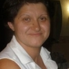 Anya, 37, Bryanka